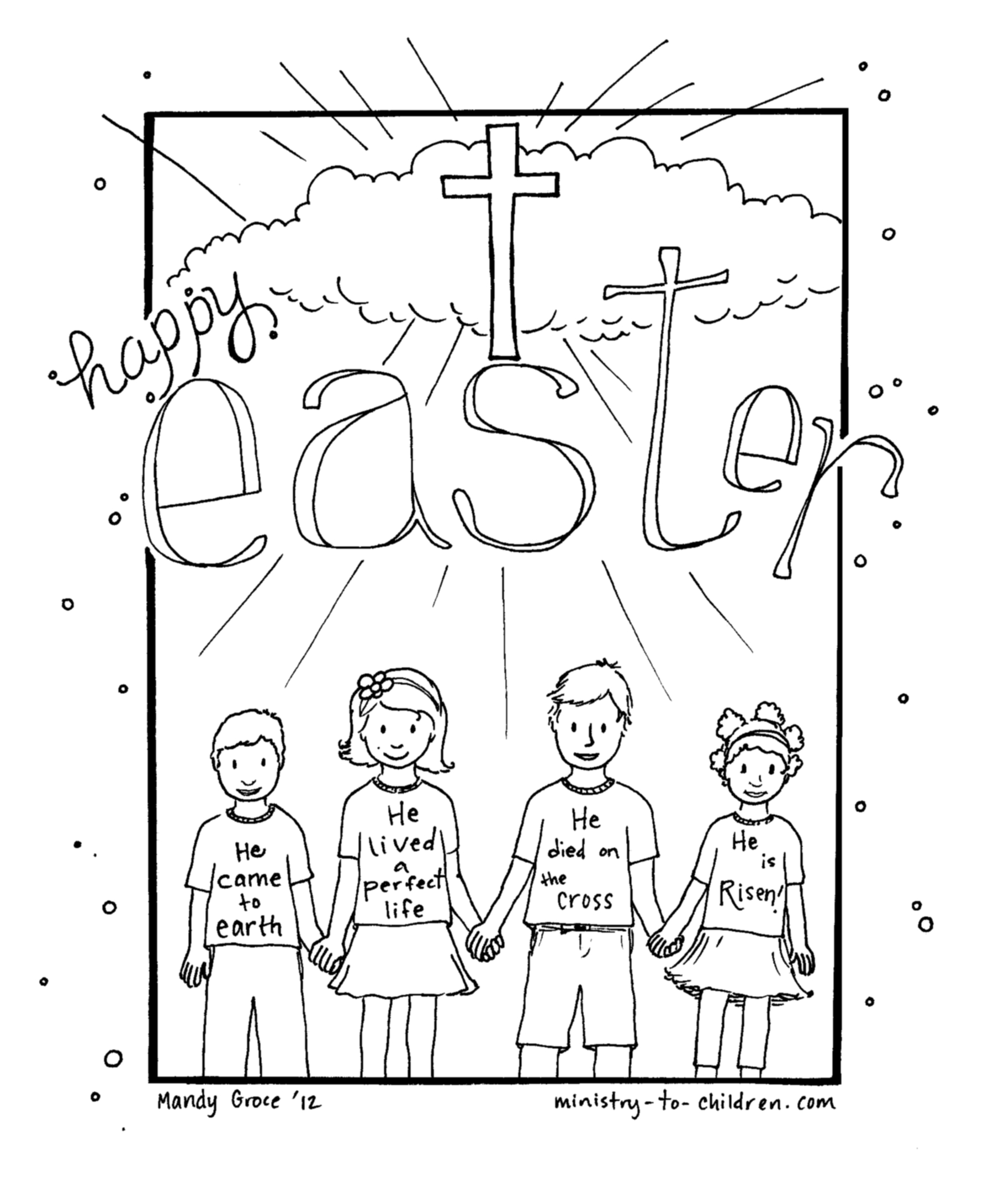 Wisdom Coloring Page At Getcolorings