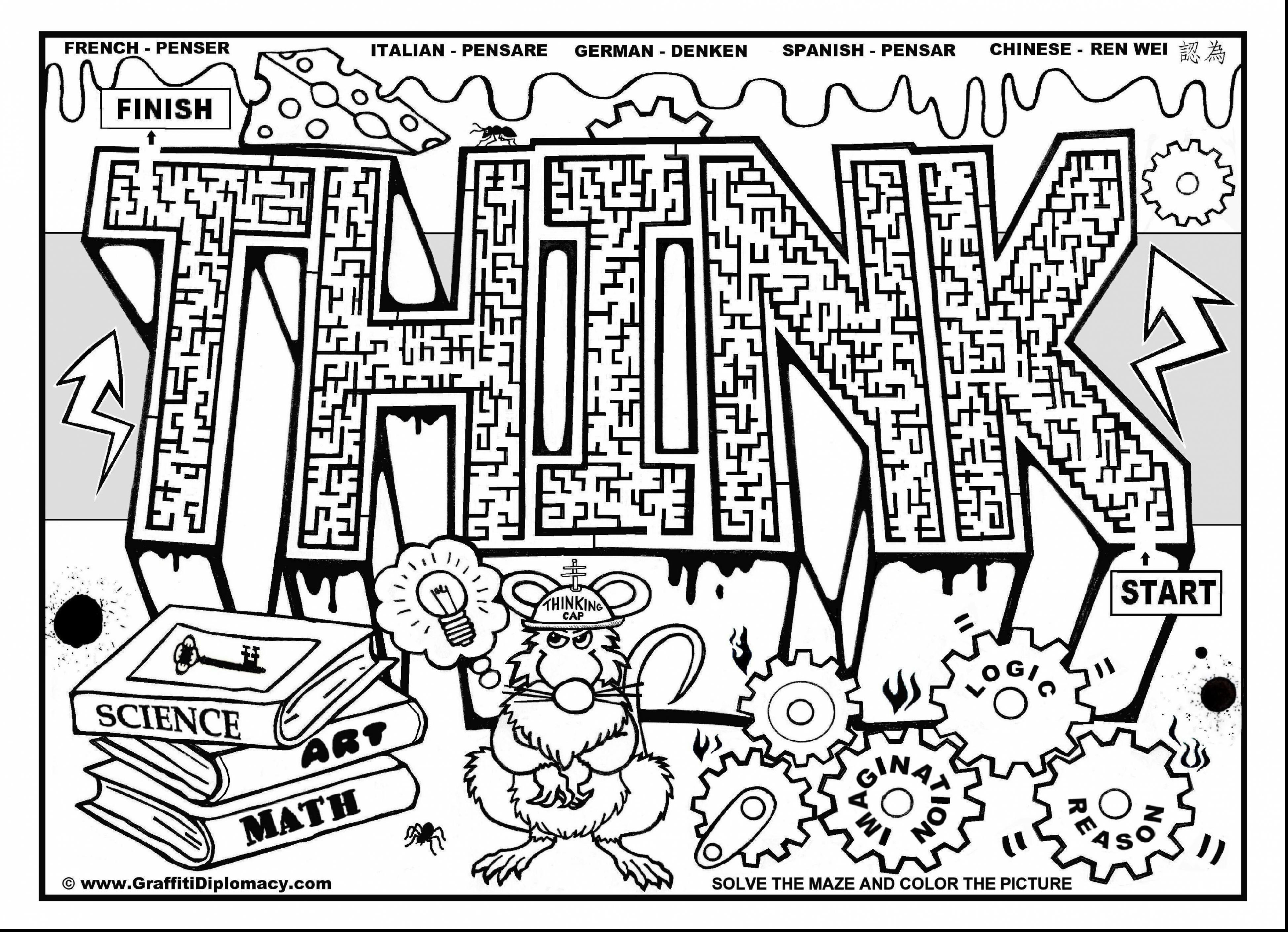 Word Of Wisdom Coloring Page At Getcolorings