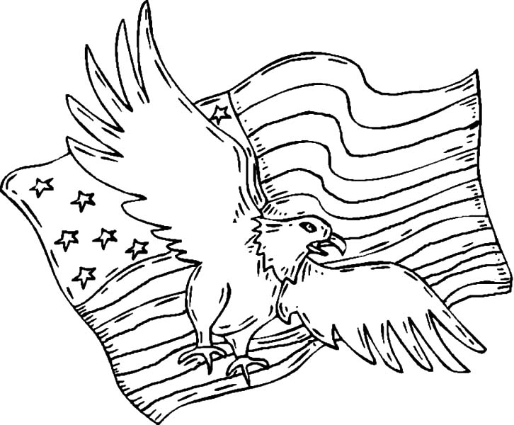 World Trade Center Coloring Pages at GetColorings.com