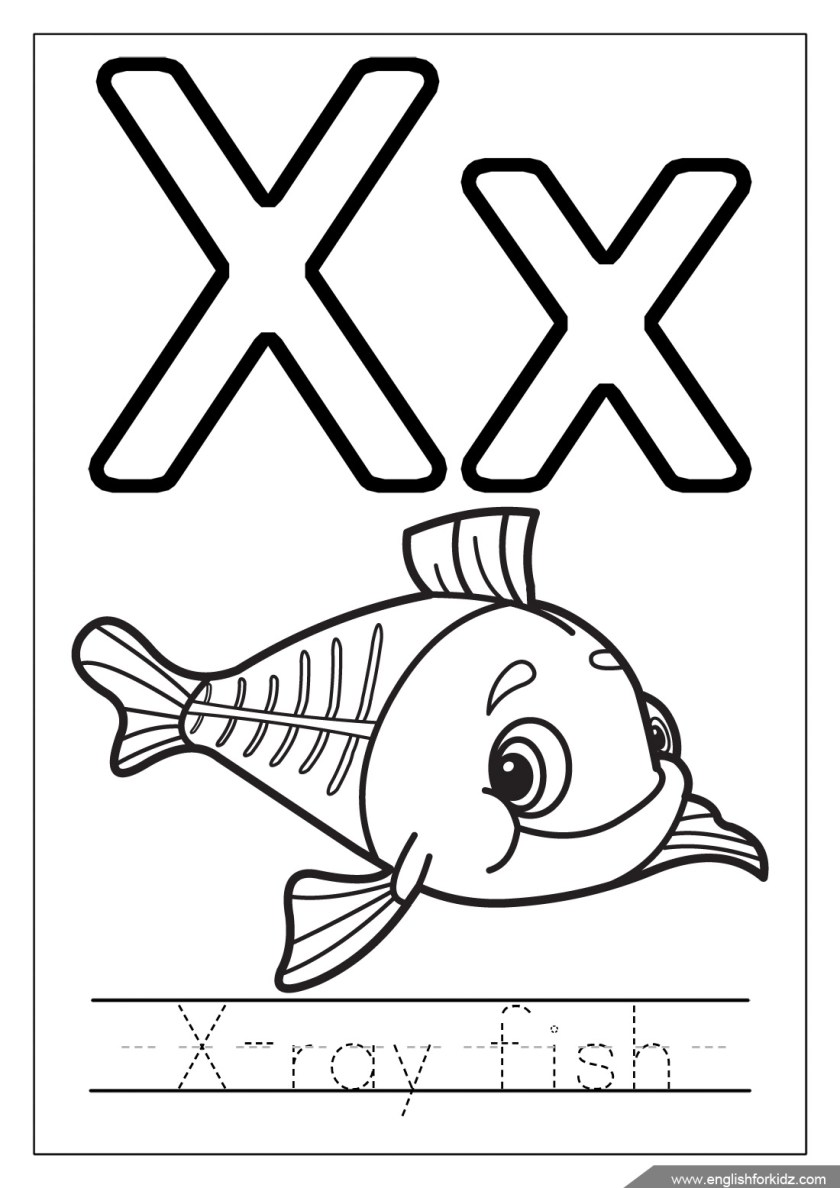malcolm x coloring pages at getcolorings  free