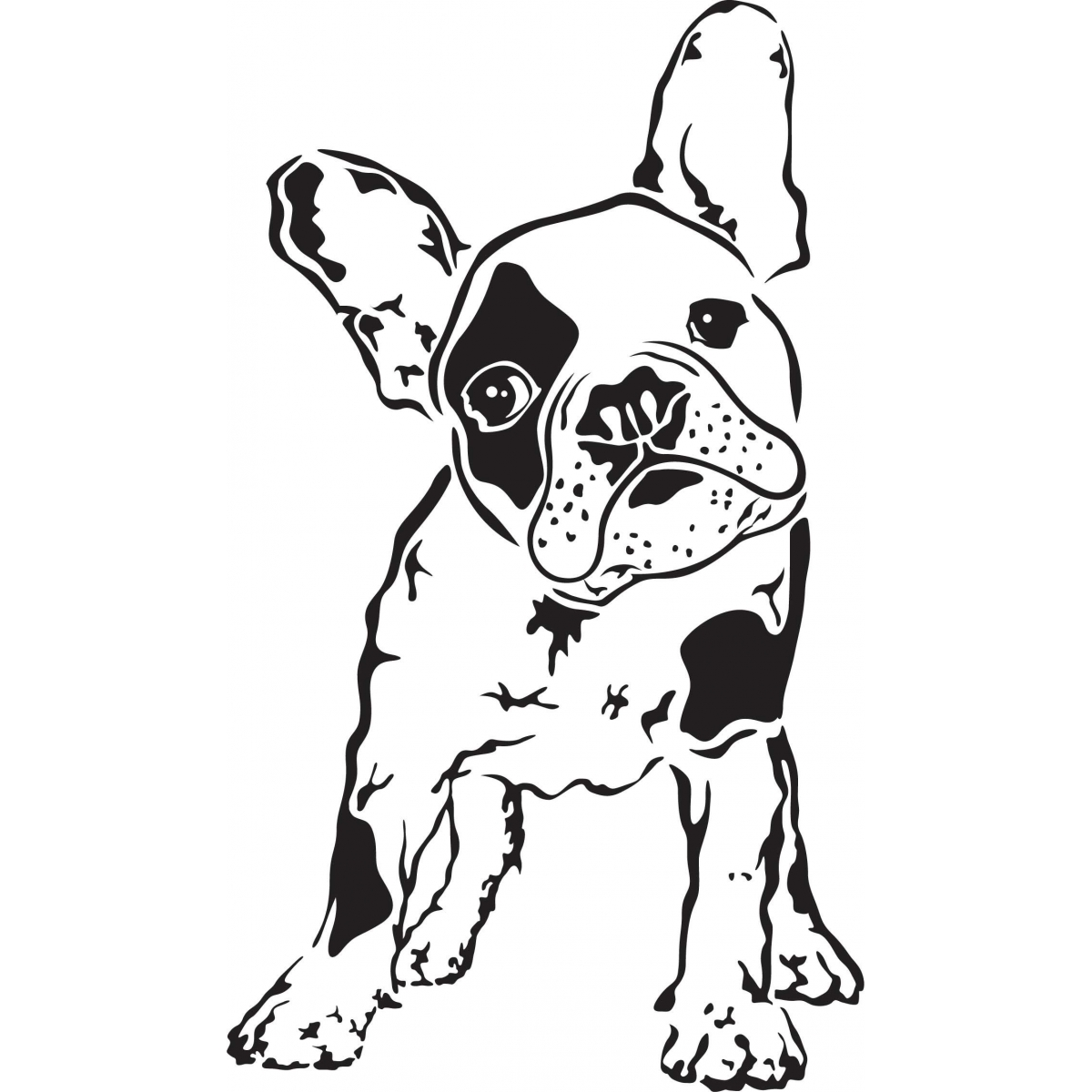 Yorkshire Terrier Coloring Pages At Getcolorings