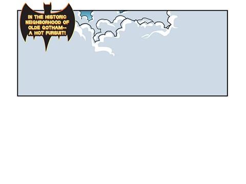 Batman '66 051 Free Download