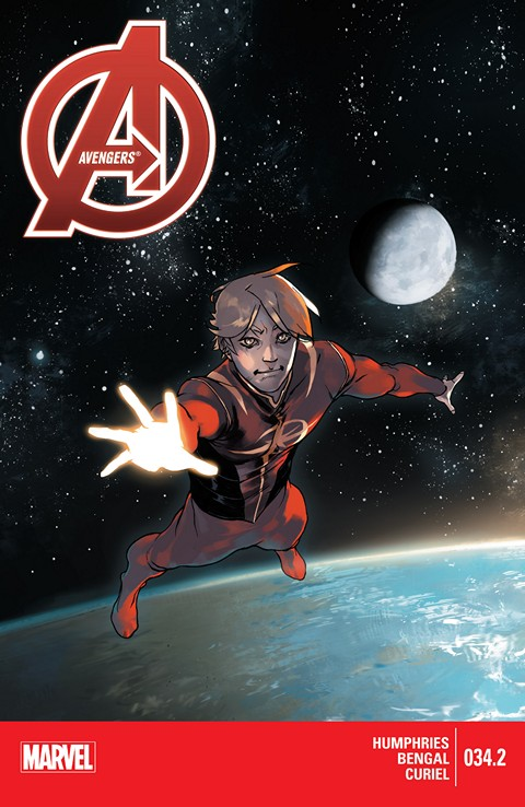 Avengers #034.2 Free Download