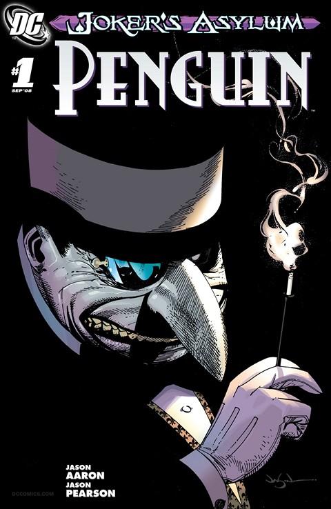Jokers Asylum v1 + v2 Free Download