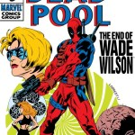 Deadpool Vol 1 #0 – 69 + Extras Free Download