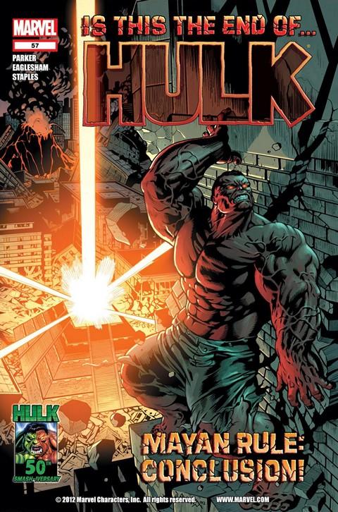 Hulk Mega Collection Pack Free Download
