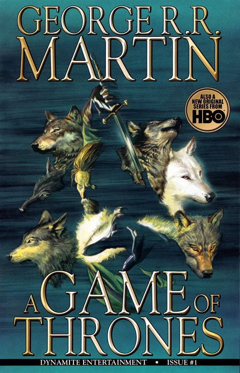 game of thrones season 1-3 torrent tpb