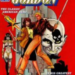 Flash Gordon #1 – 9 (1988)