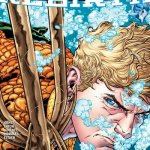 Aquaman Vol. 1 – 8 + TPB + Extras (Ultimate Collection) (1941-2020)