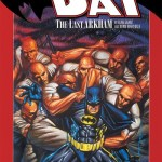 Batman – Shadow of the Bat #0 – 94 + Annuals (1992-2000)