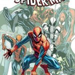The Amazing Spider-Man – Danger Zone (TPB) (2012)