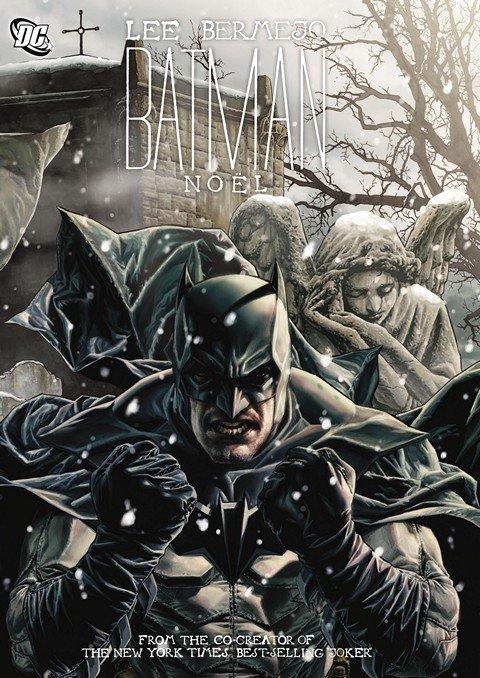 Batman – Noel