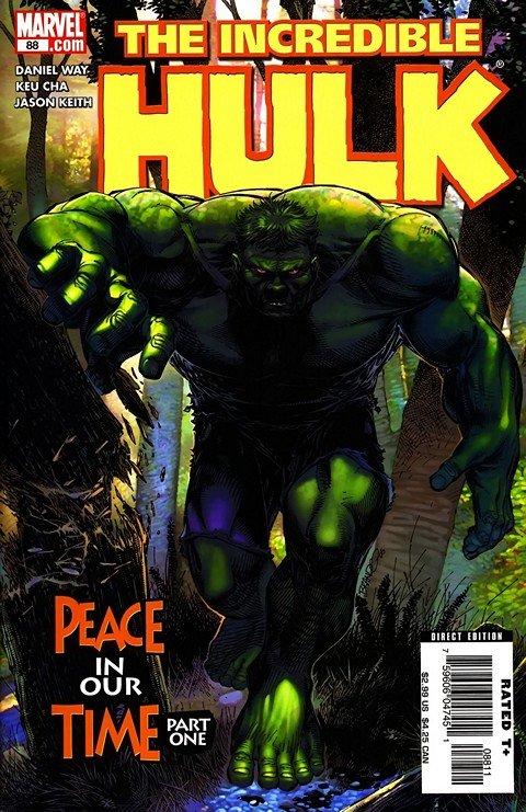 Planet Hulk Full Movie In Hindi Download100