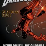 Daredevil – Guardian Devil (TPB) (2010)