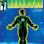 Green Lantern – Emerald Dawn I + II #1- 6 (1989-1991)