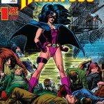 The Huntress Vol. 1 – 2 (Collection) (1989-1994)
