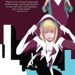 Amazing Spider-Man – Edge of Spider-Verse (TPB) (2015)
