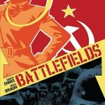 Battlefields Vol. 1 – 8 (2009-2013)