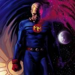 Marvelman Family's Finest #1 – 6 (2010-2011)