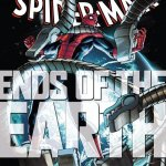 Spider-Man – Ends of the Earth (TPB) (2013)