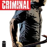 Criminal Vol. 1 – 7 + Special Edition (2015-2016)