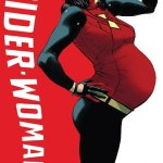Spider-Woman – Shifting Gears Vol. 1 – 3 (TPB) (2016-2017)