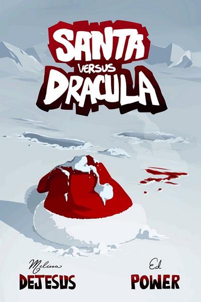 Santa vs. Dracula (2013)