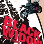 Black Widow Vol. 1 – S.H.I.E.L.D.'s Most Wanted (TPB) (2016)