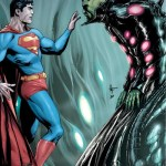 Superman – Brainiac (2009)