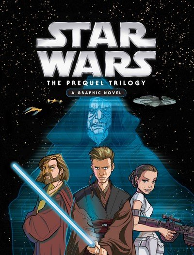 STAR-WARS ISSUES 1-107 COMIC BOOK COLLECTION DOWNLOAD CBR-CBZ FILES