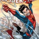 The Amazing Spider-Man Vol. 1 – 5 (TPB) (2014-2015)