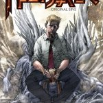 Constantine – Hellblazer (TPB Collection) (2011-2018)