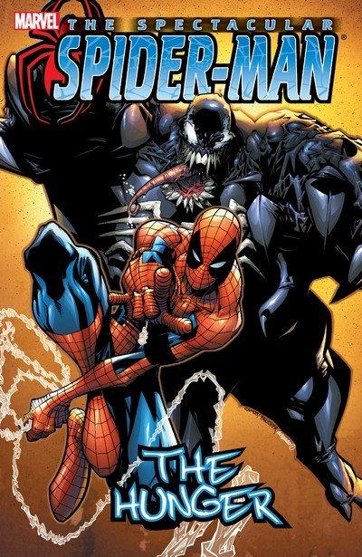 Spectacular Spider-Man Vol. 1 – 6 (TPB) (2016)