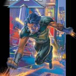 Ultimate X-Men Vol. 1 – 19 (TPB) (2001-2008)
