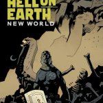 B.P.R.D. – Hell on Earth Vol. 1 – 15 (TPB) (2011-2019)