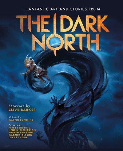 The Dark North (2017)