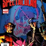 Marvel Assistant-Sized Spectacular #1 – 2 (2009)