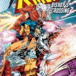 X-Men – Bishop's Crossing (TPB) (2017)