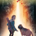 Animosity #1 – 25 (2016-2019)