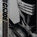 G.I. Joe – The IDW Collection Vol. 1 – 4 (2013-2014)