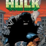 Hulk Visionaries – Peter David Vol. 1 – 4 (2007 + 2015-2016)