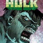Hulk Visionaries – Peter David Vol. 3 (TPB) (2006)