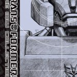 Transformers - IDW Collection - Phase One v01 (2010) (Digital) (danke-Empire)