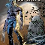 Wolverine – The End (TPB) (2007)