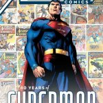 Action Comics – 80 Years of Superman Deluxe Edition (2018)