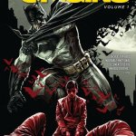 Secret Origins Vol. 1 (TPB) (2015)