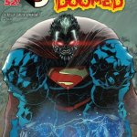 Superman – Doomed (2015) (GN)