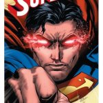 Superman Vol. 4 (Rebirth TPB) – Vol. 1 – 5 (2017-2018)