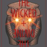 The Wicked + The Divine Vol. 6 – Imperial Phase Part 2 (TPB) (2018)