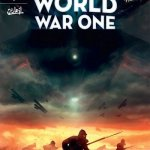 War of the World War One Vol. 1 – 2 (2016-2018)